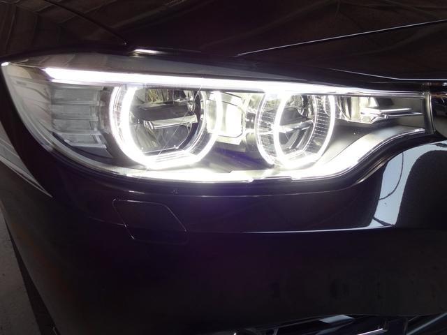 「BMWアルピナ」「アルピナ D4」「クーペ」「広島県」の中古車33