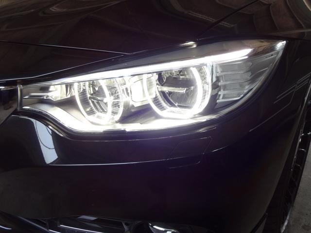 「BMWアルピナ」「アルピナ D4」「クーペ」「広島県」の中古車34
