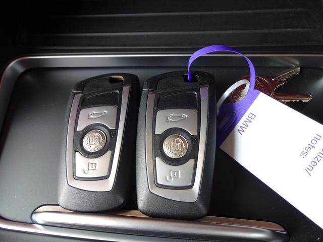 「BMWアルピナ」「アルピナ D4」「クーペ」「広島県」の中古車36