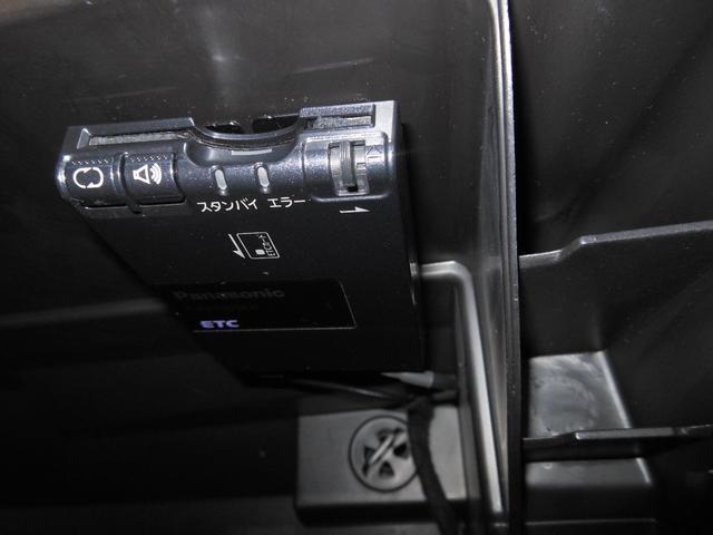 クーパー クラブマン ETC 2DINナビ付 ディーラー車 右ハンドル