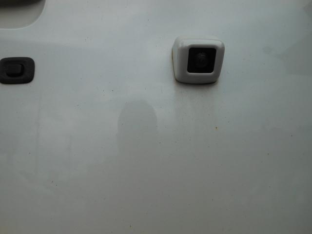 カスタムRリミテッド 25年式 4WD ナビ/TV/バックカメラ/ETC スマートキー 走行56,500km(9枚目)