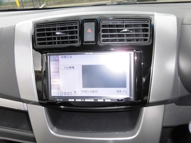 カスタムRリミテッド 25年式 4WD ナビ/TV/バックカメラ/ETC スマートキー 走行56,500km(22枚目)