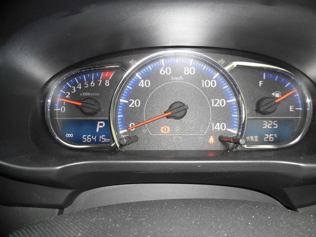 カスタムRリミテッド 25年式 4WD ナビ/TV/バックカメラ/ETC スマートキー 走行56,500km(28枚目)