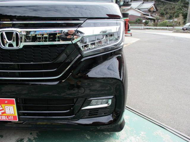「ホンダ」「N-BOX」「コンパクトカー」「島根県」の中古車24
