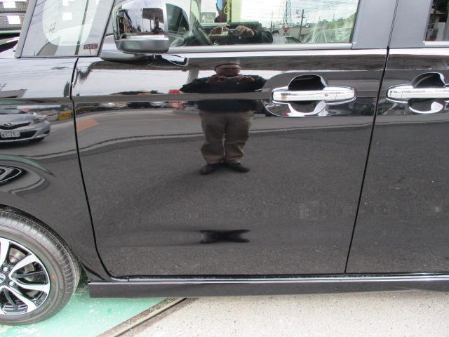 「ホンダ」「N-BOX」「コンパクトカー」「島根県」の中古車32