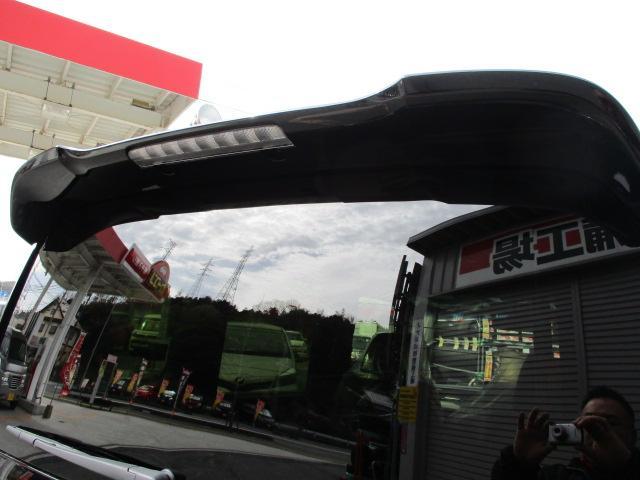 「ホンダ」「N-BOX」「コンパクトカー」「島根県」の中古車39