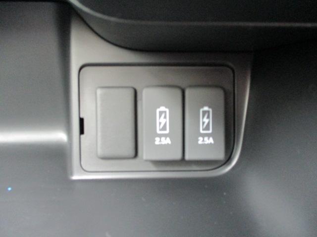 「ホンダ」「N-BOX」「コンパクトカー」「島根県」の中古車51