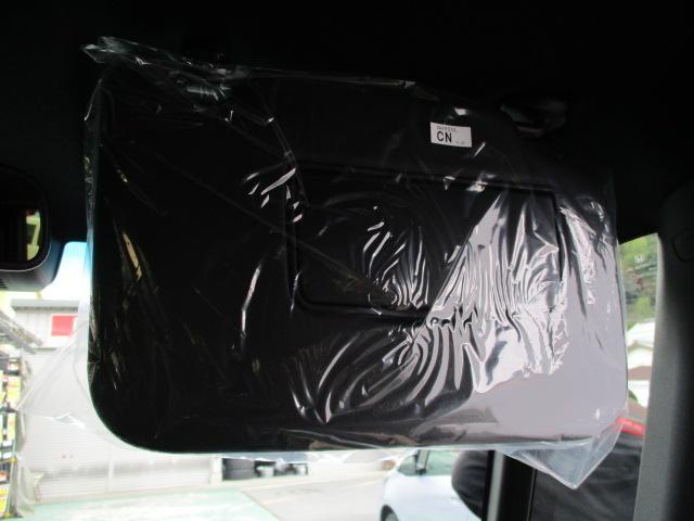 「ホンダ」「N-BOX」「コンパクトカー」「島根県」の中古車56