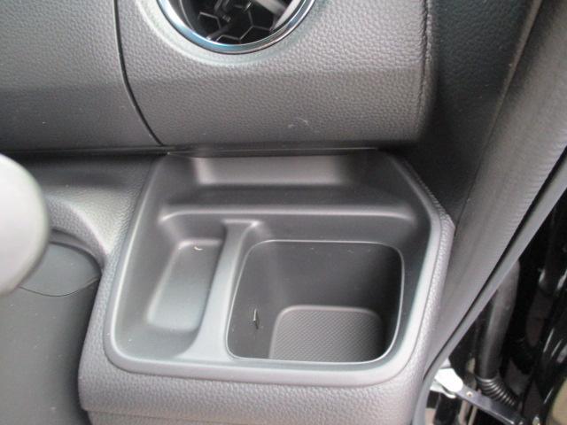 「ホンダ」「N-BOX」「コンパクトカー」「島根県」の中古車59