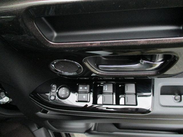 「ホンダ」「N-BOX」「コンパクトカー」「島根県」の中古車60