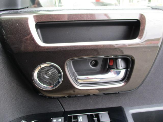 「ホンダ」「N-BOX」「コンパクトカー」「島根県」の中古車61