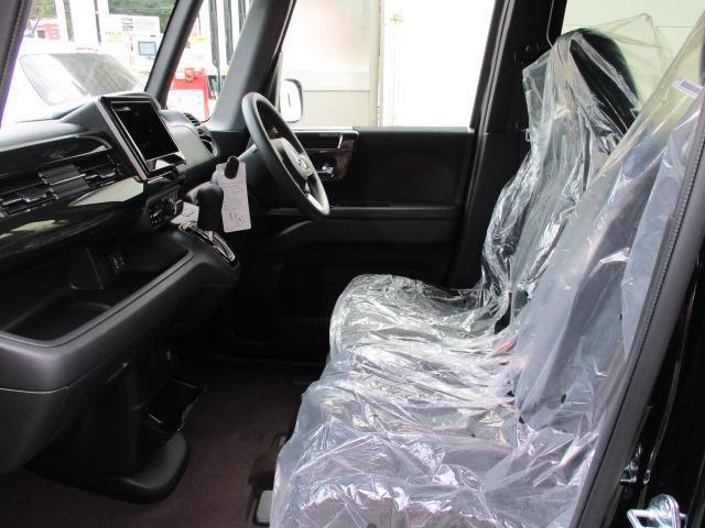 「ホンダ」「N-BOX」「コンパクトカー」「島根県」の中古車74
