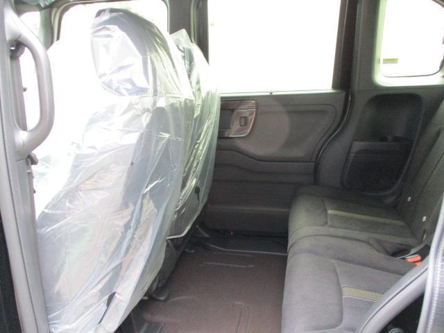 「ホンダ」「N-BOX」「コンパクトカー」「島根県」の中古車76