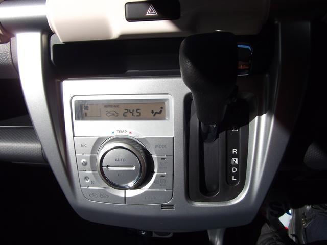 「スズキ」「ハスラー」「コンパクトカー」「岡山県」の中古車6