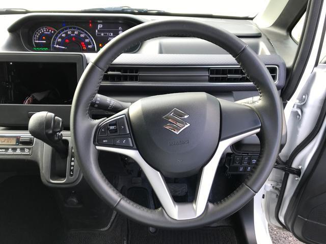 「スズキ」「ワゴンR」「コンパクトカー」「広島県」の中古車11