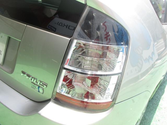 「トヨタ」「プリウス」「セダン」「広島県」の中古車26