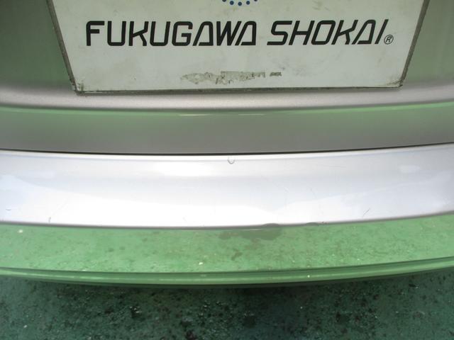 「トヨタ」「プリウス」「セダン」「広島県」の中古車30