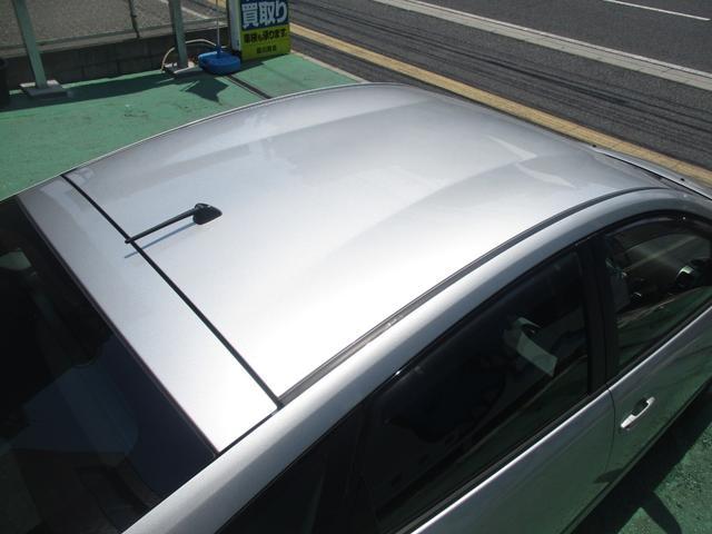 「トヨタ」「プリウス」「セダン」「広島県」の中古車36
