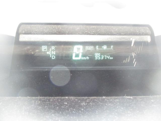 「トヨタ」「プリウス」「セダン」「広島県」の中古車60