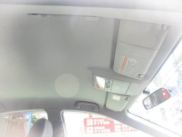 「トヨタ」「プリウス」「セダン」「広島県」の中古車71