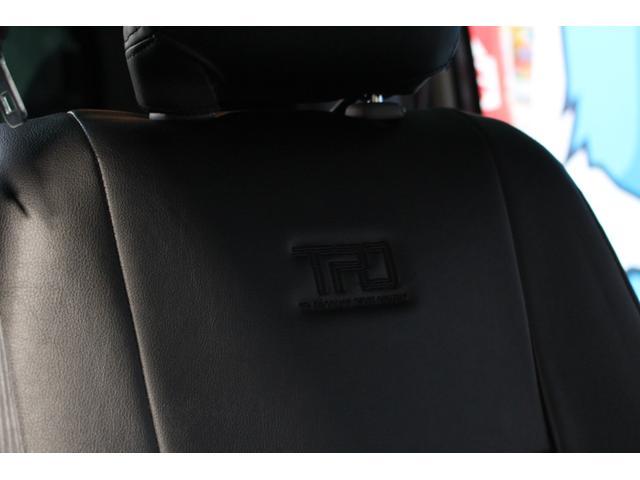 「トヨタ」「ハイエース」「その他」「広島県」の中古車45