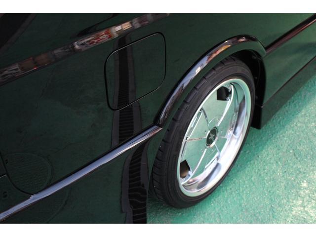 「ホンダ」「ステップワゴン」「ミニバン・ワンボックス」「広島県」の中古車22