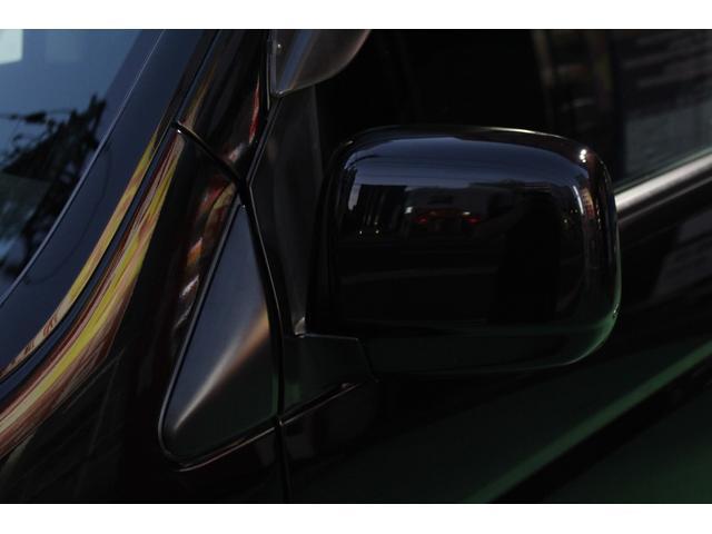 「ホンダ」「ステップワゴン」「ミニバン・ワンボックス」「広島県」の中古車25