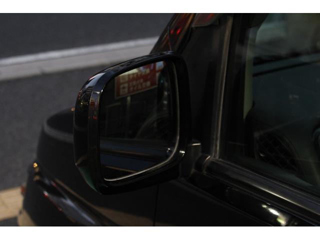 「ホンダ」「ステップワゴン」「ミニバン・ワンボックス」「広島県」の中古車26