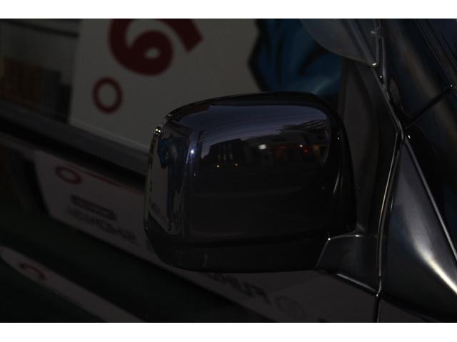 「ホンダ」「ステップワゴン」「ミニバン・ワンボックス」「広島県」の中古車27