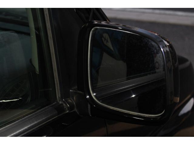「ホンダ」「ステップワゴン」「ミニバン・ワンボックス」「広島県」の中古車28