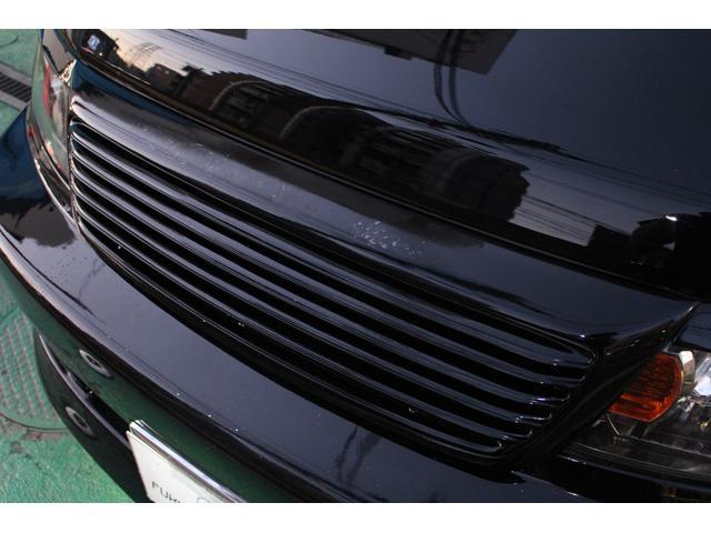 「ホンダ」「ステップワゴン」「ミニバン・ワンボックス」「広島県」の中古車36