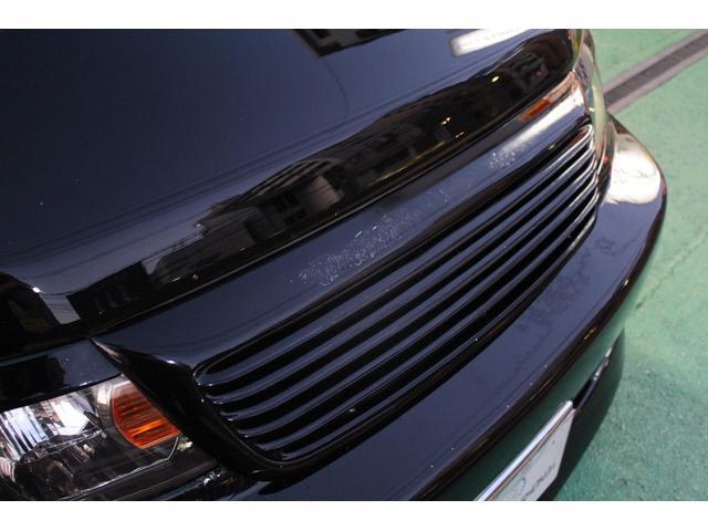 「ホンダ」「ステップワゴン」「ミニバン・ワンボックス」「広島県」の中古車37
