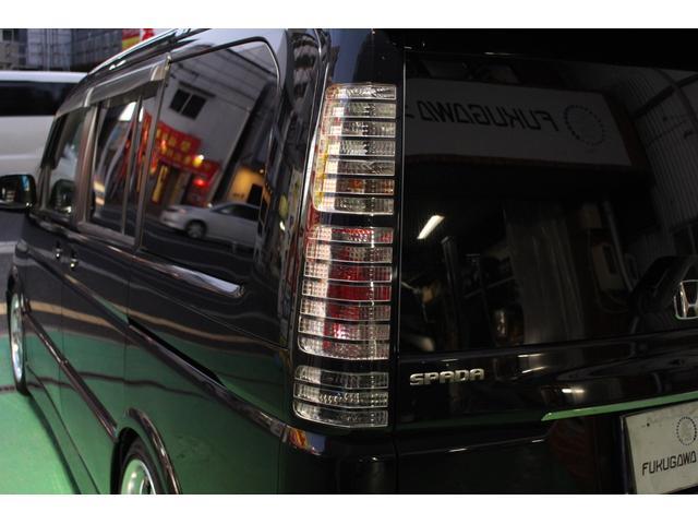 「ホンダ」「ステップワゴン」「ミニバン・ワンボックス」「広島県」の中古車44