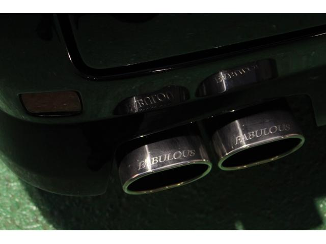「ホンダ」「ステップワゴン」「ミニバン・ワンボックス」「広島県」の中古車47