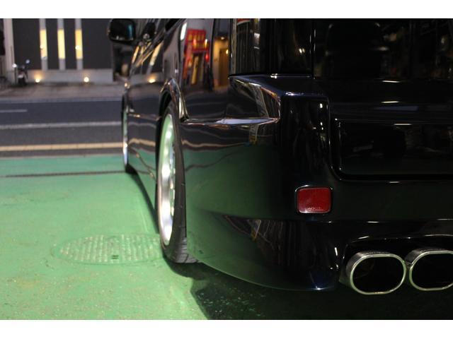 「ホンダ」「ステップワゴン」「ミニバン・ワンボックス」「広島県」の中古車49
