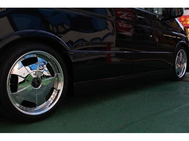 「ホンダ」「ステップワゴン」「ミニバン・ワンボックス」「広島県」の中古車50