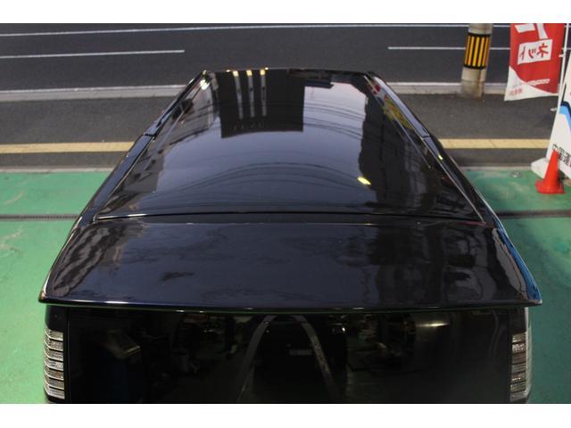 「ホンダ」「ステップワゴン」「ミニバン・ワンボックス」「広島県」の中古車53