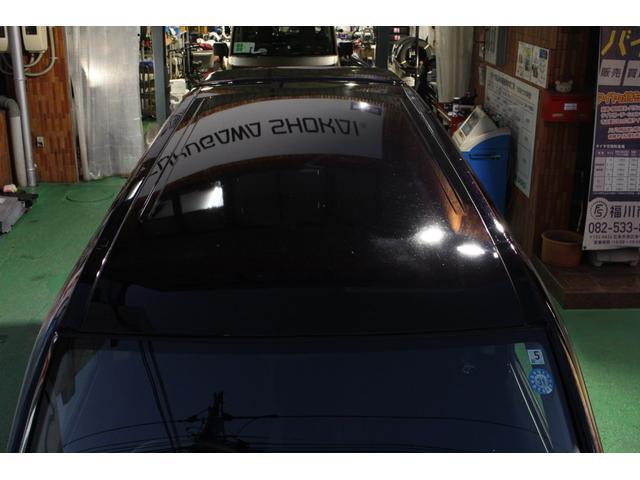 「ホンダ」「ステップワゴン」「ミニバン・ワンボックス」「広島県」の中古車56