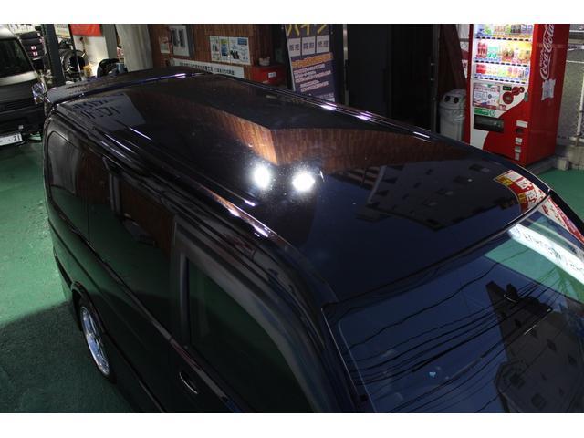 「ホンダ」「ステップワゴン」「ミニバン・ワンボックス」「広島県」の中古車57