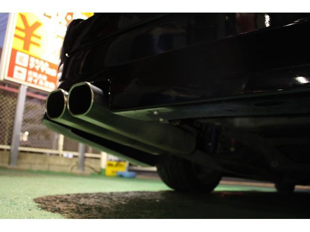 「ホンダ」「ステップワゴン」「ミニバン・ワンボックス」「広島県」の中古車61