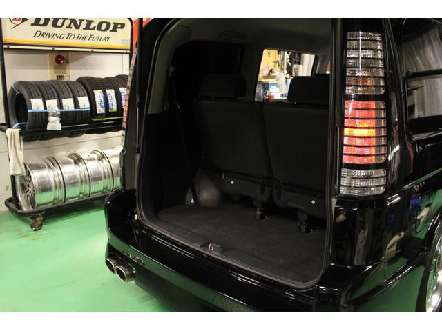 「ホンダ」「ステップワゴン」「ミニバン・ワンボックス」「広島県」の中古車72