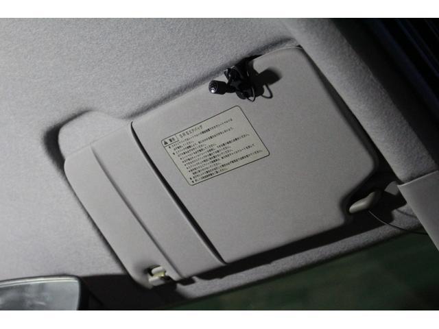 「ホンダ」「ステップワゴン」「ミニバン・ワンボックス」「広島県」の中古車74