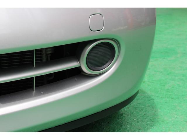 「日産」「マーチ」「コンパクトカー」「広島県」の中古車32