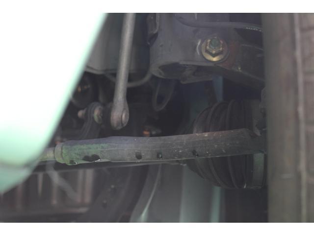 「日産」「マーチ」「コンパクトカー」「広島県」の中古車48