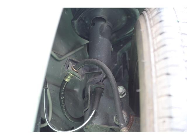 「日産」「マーチ」「コンパクトカー」「広島県」の中古車52