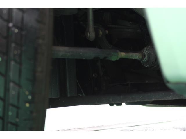 「日産」「マーチ」「コンパクトカー」「広島県」の中古車55