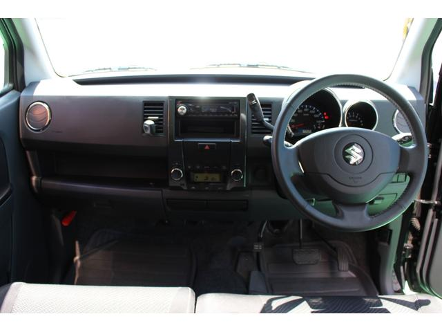「スズキ」「ワゴンR」「コンパクトカー」「広島県」の中古車15
