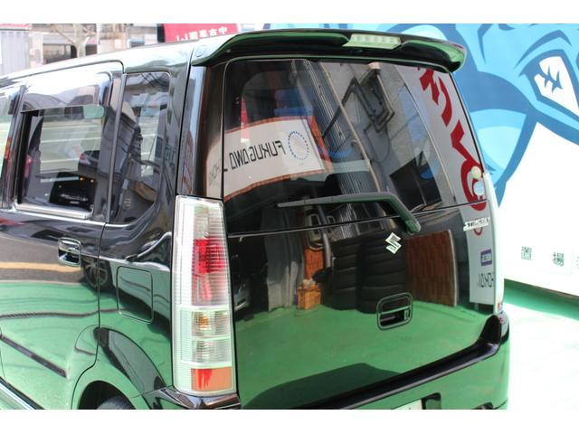 「スズキ」「ワゴンR」「コンパクトカー」「広島県」の中古車39