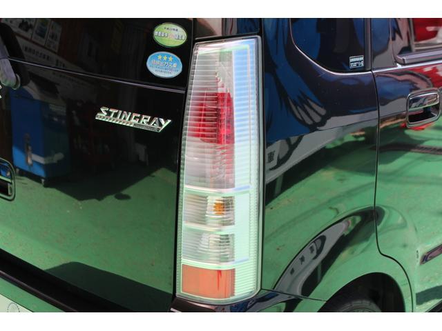「スズキ」「ワゴンR」「コンパクトカー」「広島県」の中古車42