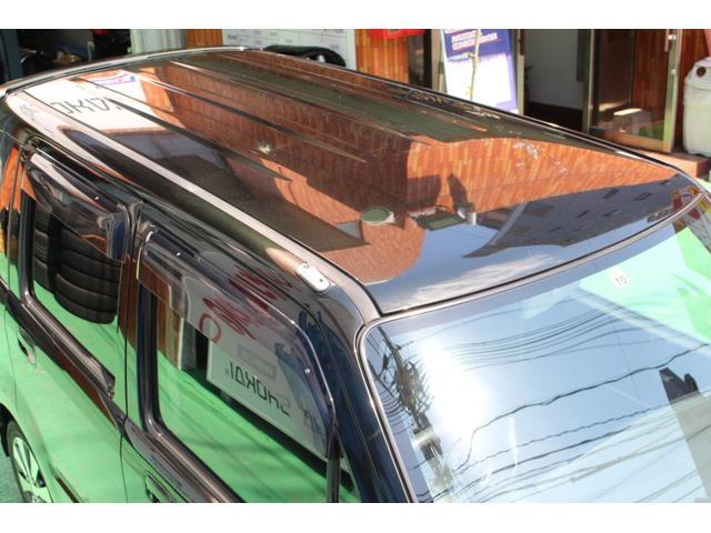 「スズキ」「ワゴンR」「コンパクトカー」「広島県」の中古車49